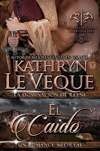 El Caido (Spanish Edition)