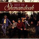 Best of: Shenandoah