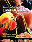 img - for Signaling Pathways in Liver Diseases (2015-11-09) book / textbook / text book