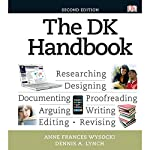 VangoNotes for The DK Handbook, 2/e | Dennis A. Lynch,Anne F. Wysocki