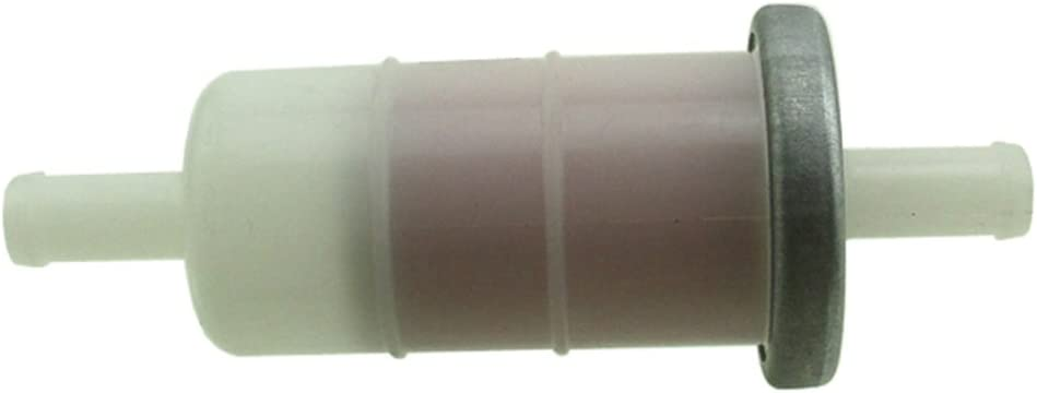 Stoneder filtre /à carburant pour Honda 16900-get-003/Chf50/A Chf50p A Nps50/A Nps50s A Chf50s A