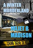 A Winter Murderland: (A DI Lyle Novellas Collection)