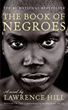 download ebook the book of negroes pdf epub