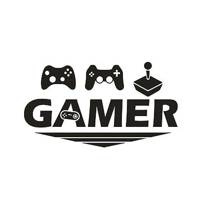 Unduh 480 Koleksi Wallpaper 3d Gamer HD Paling Keren