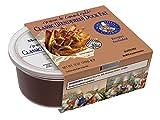 More Than Gourmet Graisse De Canard Gold, Rendered Duck Fat, 12-Ounce Package