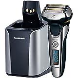 Panasonic ES-LV9N-s Electric Shaver