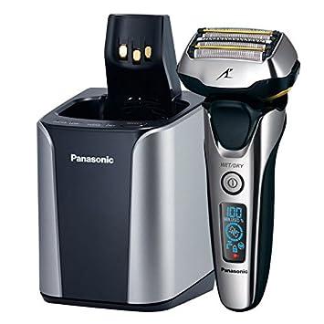 Amazon.com  Panasonic ES-LV9N-s Electric Shaver  Beauty f6aa5dc2f8