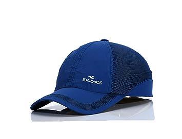 GKRY Baseball Cap/Gorras de béisbol Gorra de Trucker /Outdoor Running Cap/Snapback