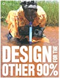 Design for the Other 90 Per Cent