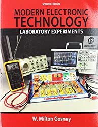 Image of the product Modern Electronic that is listed on the catalogue brand of .