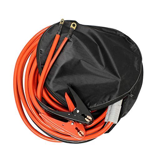 Buy 30 foot jumper cables