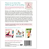 Buy Prenatal Sculpt DVD