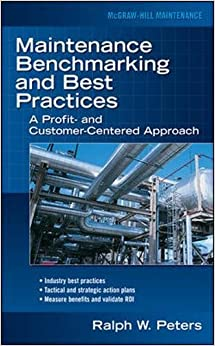 |PDF| Maintenance Benchmarking And Best Practices (Mechanical Engineering). presion meses Compra Erste roles creating Public