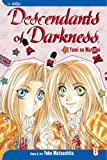 Descendants of Darkness: Yami no Matsuei, Vol. 6