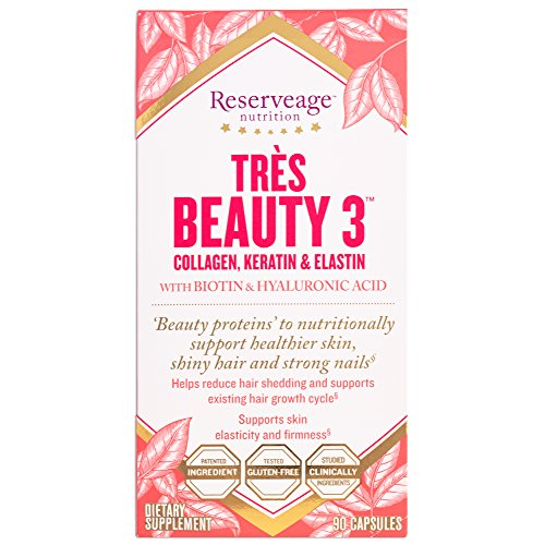 reserveage-tres-beauty-3-collagen-keratin-elastin-beauty-from-the-inside-out-90-capsule