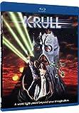 Krull - BD [Blu-ray]