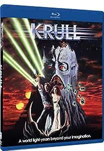 Krull [Blu-ray]