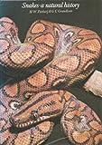 Snakes, Hampton W. Parker, 0801410959