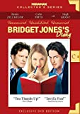 Bridget Jones's Diary poster thumbnail