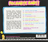 Rockabye Baby! Lullaby Renditions of Jay Z