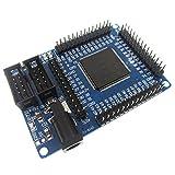 MonkeyJack FPGA EP2C5T144 Minimum System Learning Development Board 2.36''*3.15''*0.79''