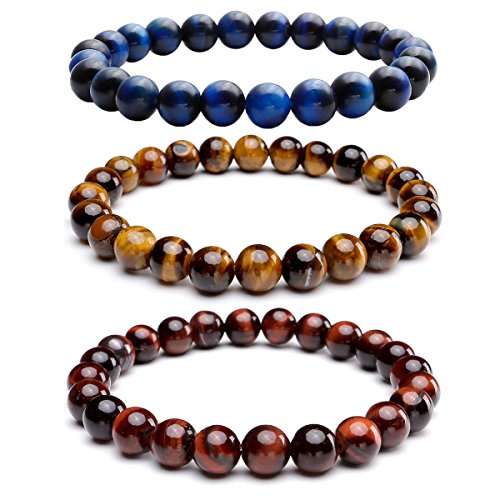 Top Plaza Gemstone Precious Bracelet