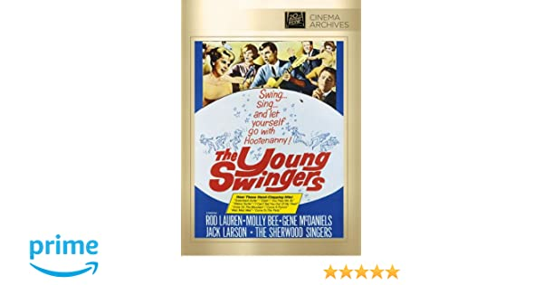 sherwood-singers-the-young-swingers