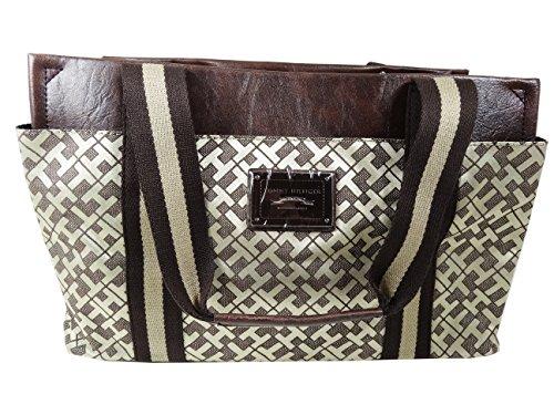 tommy-hilfiger-medium-iconic-top-handle-handbag-beige-brown-small-logo