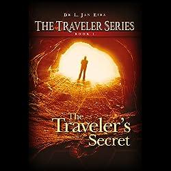 The Traveler's Secret