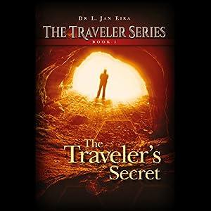 The Traveler's Secret Audiobook