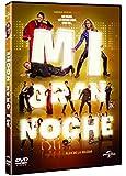 Mi Gran Noche [DVD]