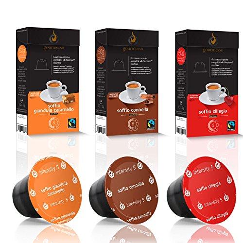 nespresso alternative - 2