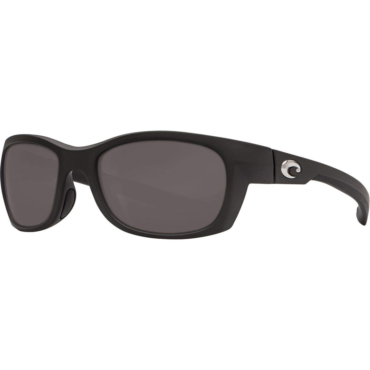 Amazon.com: Costa Trevally - Gafas de sol polarizadas ...