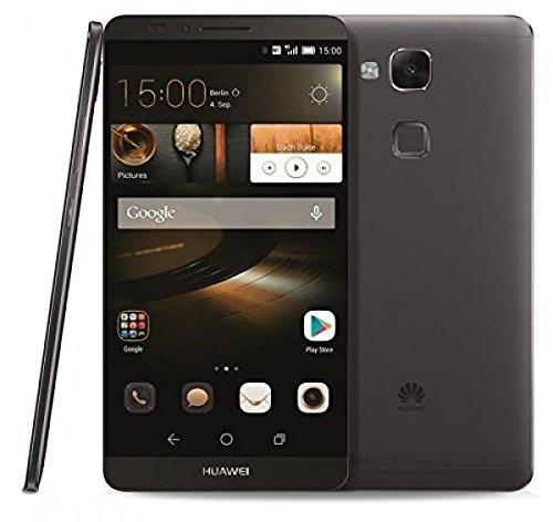 huawei-ascend-mate-7-16gb-unlocked-gsm-4g-lte-quad-core-smartphone-with-13mp-camera-black