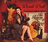The Return of Eve by Devil Doll (2008-03-04)