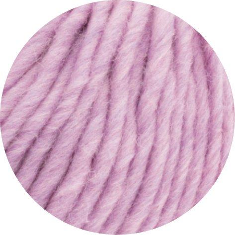 Wolle Kreativ Lei Fb Lana Grossa 80 taubenblau 50 g