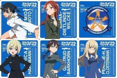 Amazon.co.jp   連合軍第501統合...