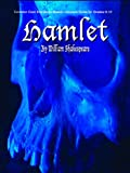 Hamlet Teaching Guide - Unit for Teaching Hamlet by Shakespeare
