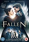 Fallen [Edizione: Regno Unito] [Import italien]