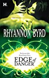 Edge Of Danger (Primal Instinct)