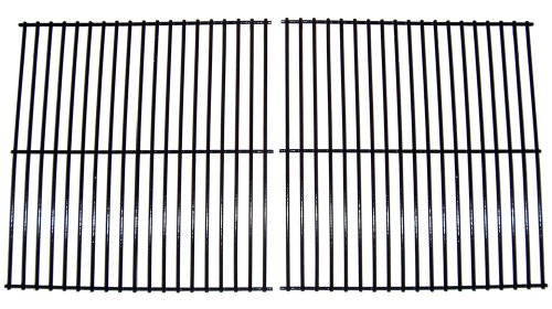 Porcelain Wire Cooking Grid (Replacement 5610)
