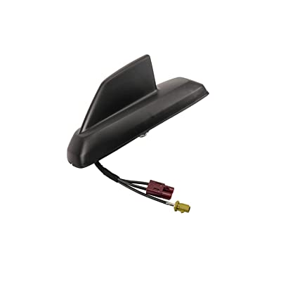 ACDelco 84346784 GPS Navigation System Antenna, 1 Pack: Automotive