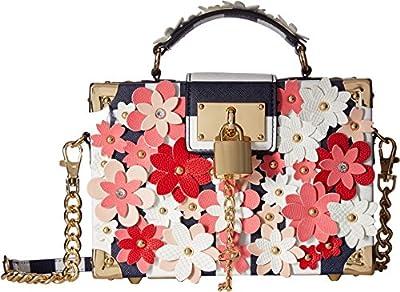 Aldo Chearia Top Handle Handbag