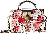 Image of Aldo Chearia Top Handle Handbag
