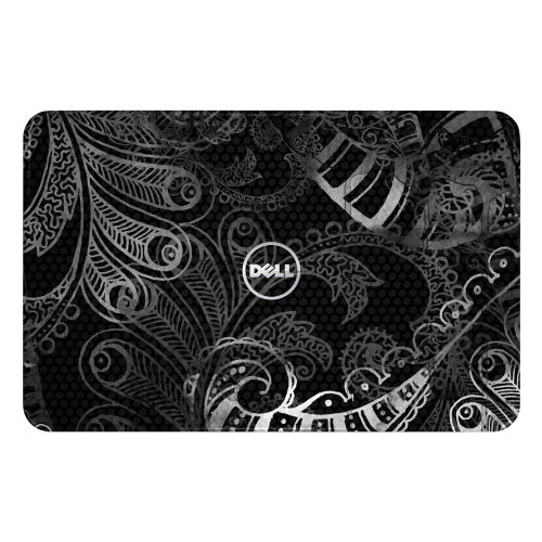 Dell SWITCH by Design Studio Lid for Inspiron R Series Laptop - Amira