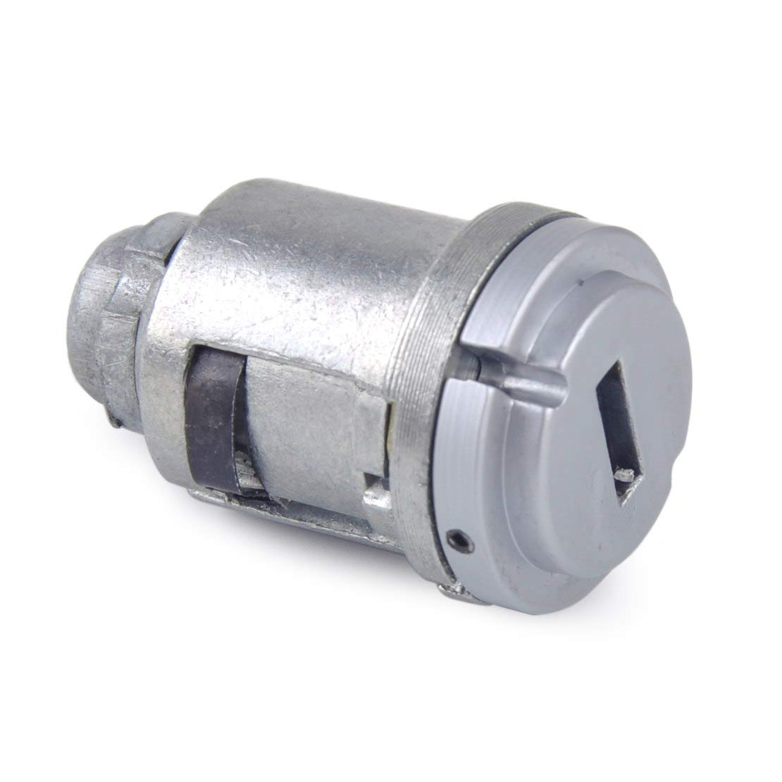 Ignition Lock Cylinder Switch with Key fit for Mercedes Benz W124