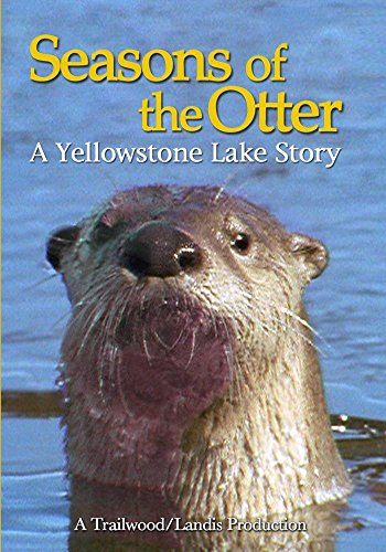 Seasons of the Otter ()