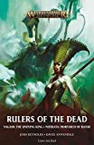 : Rulers of the Dead (Warhammer: Age of Sigmar)