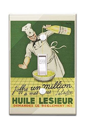 huile-lesieur-vintage-poster-artist-leonetto-cappiello-c-1930-light-switchplate-cover