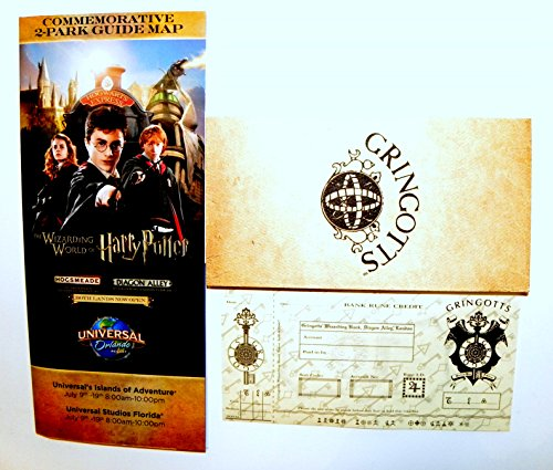 universal-studios-wizarding-world-of-harry-potter-diagon-alley-gringots-bank-1000-bill-dollar-rune-u